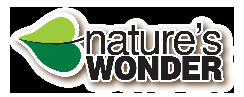 Nature's Wonder