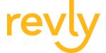 Revly