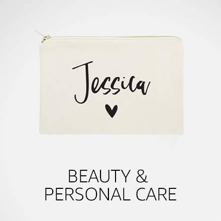 38b03d073085 Amazon Custom  Personalized Gifts