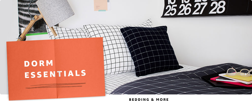 Off to college | Amazon com Gift Finder