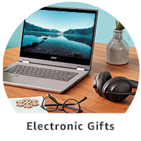 Electronic Gifts
