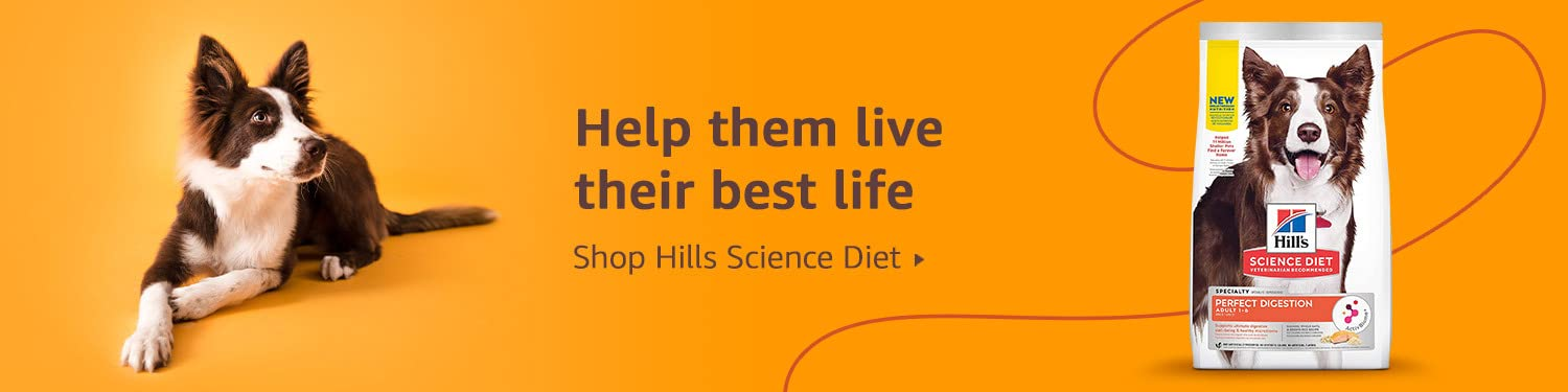 Shop Hills Science Diet