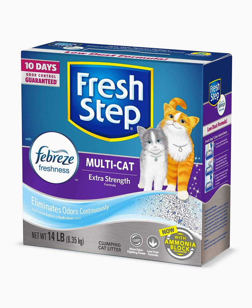 Cat Supplies | Amazon com