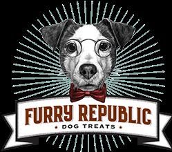 Furry Republic
