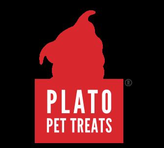 Plato Pet