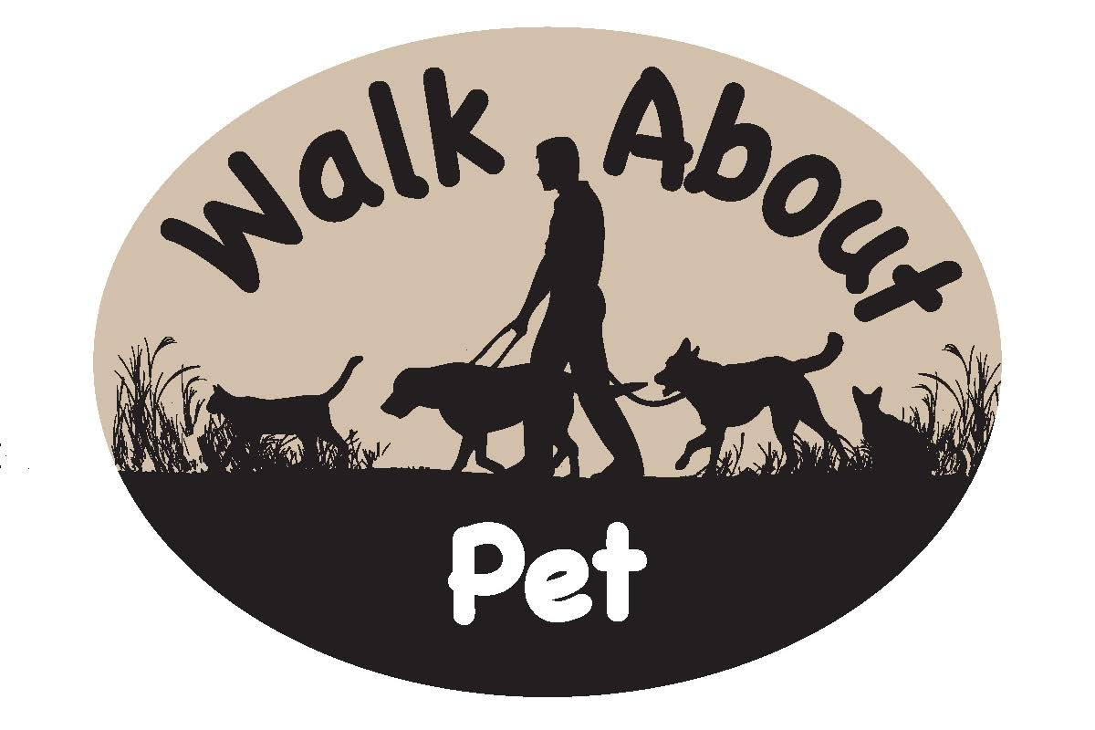 Walk About Pet