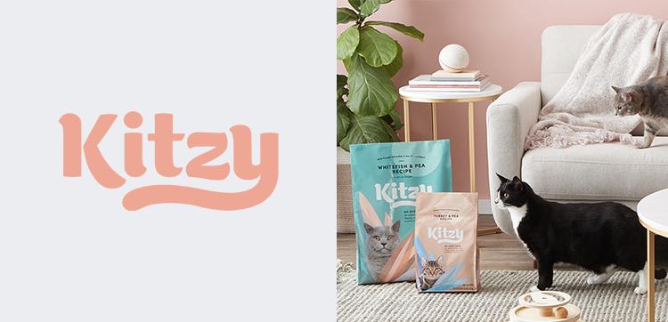 Kitzy