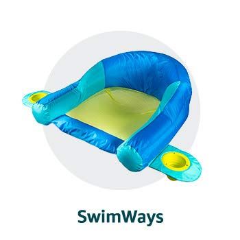 SwimWays