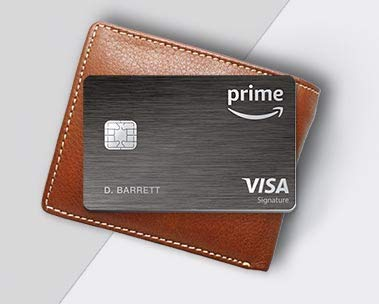 $150 Gift Card upon approval