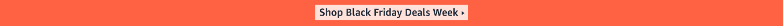 Shop all Black Friday deals