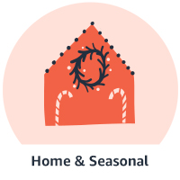 Home and Seasonal