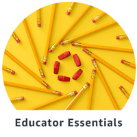 Educator Essentials