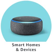 Smart Home & Devices