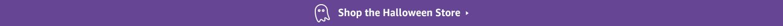 Halloween | Shop the Halloween Store