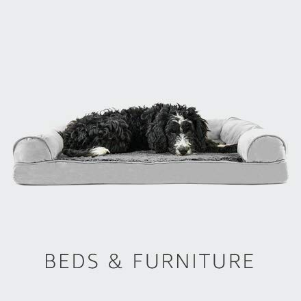 Beds & Funiture