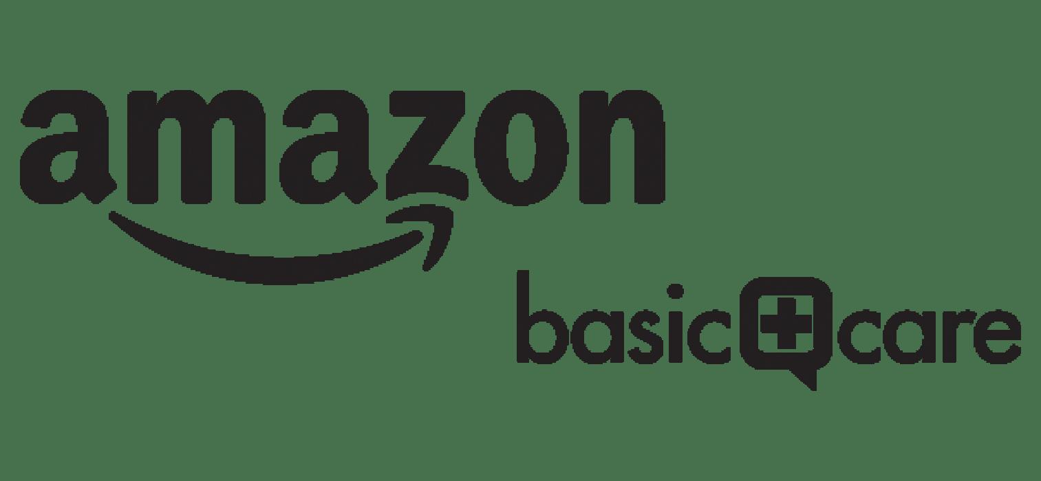 Amazon Basic Care