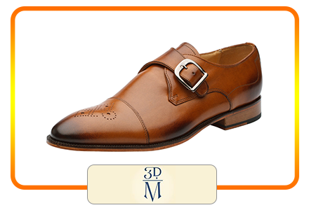 3451367e548d08 Amazon.com  Up to 30% off Men s Leather Shoes  Clothing