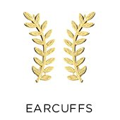 trends- ear cuffs