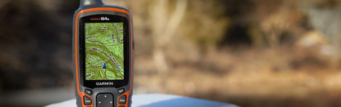 GPSMAP64s. V360860256