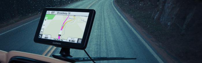 Amazon.com: Garmin RV 760LMT Portable GPS Navigator: Cell