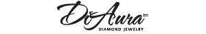 DiAura_Logo
