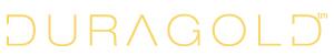 Duragold Logo