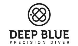 Deep Blue Watches logo