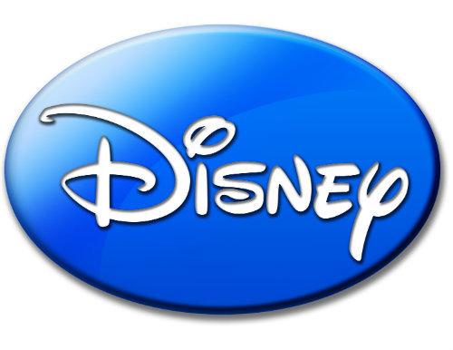 amazon com disney kids mk1080 mickey mouse watch with black rubber rh amazon com