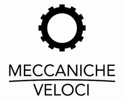 Amazon.com: Meccaniche Veloci Men's W206T2_211 Ace Cafe