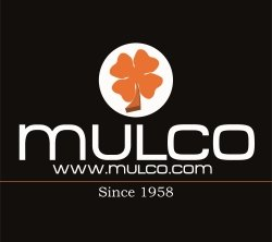 Mulco Watches logo