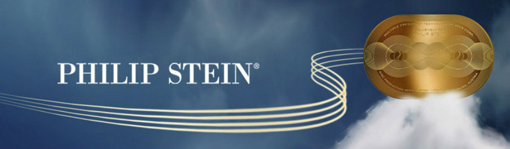 Philip Stein logo
