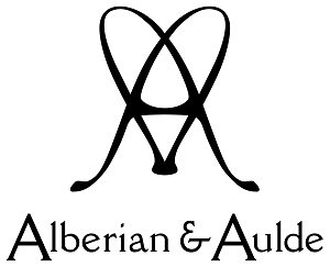 Alberian and Aulde