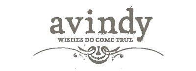 Avindy