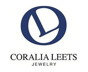 Coralia Leets
