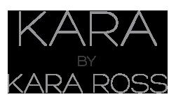 KARA by Kara Ross