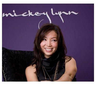 Mickey Lynn