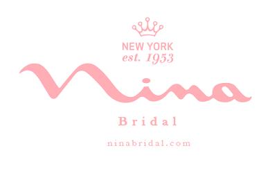 Nina Bridal