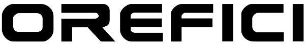 Orefici Logo