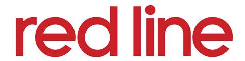Swiss Legend logo