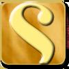 Steinhausen logo