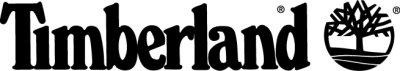 Timberland Watches logo