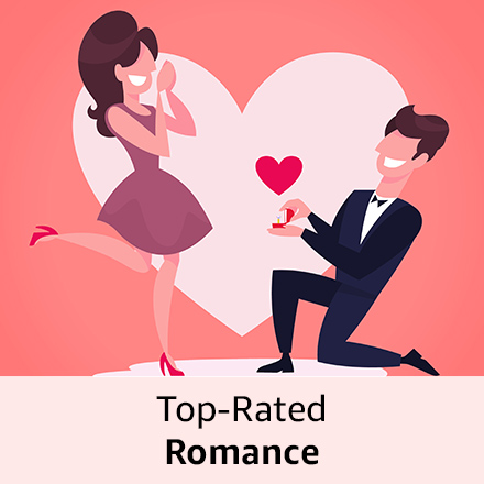 Top-Rated Romance