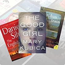 TTop Kindle Deals of 2016, $1.99 And Up