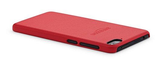 Amazon Polyurethane Case for Fire Phone