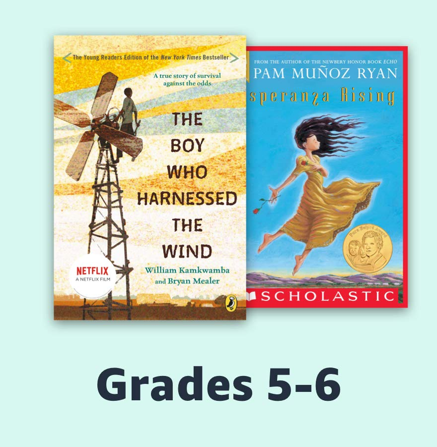 Grades 5-6