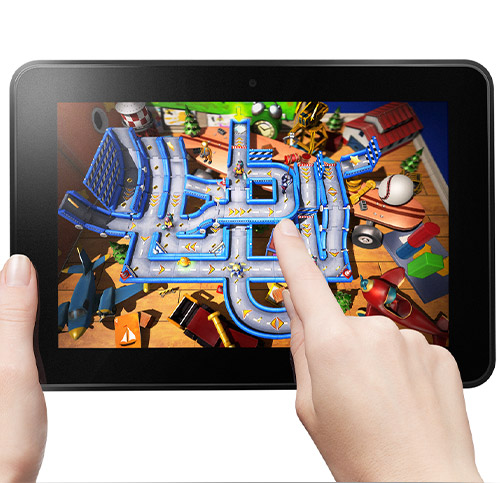 choosing a kindle fire for your kids safety com