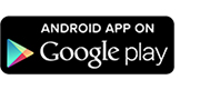 Alexa App on Google Play
