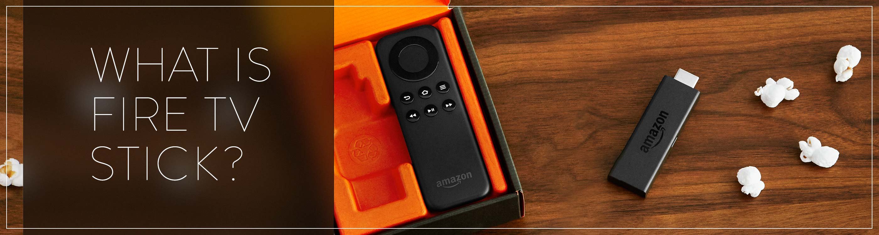 Fire Tv Stick Amazon Official Site Streaming Media