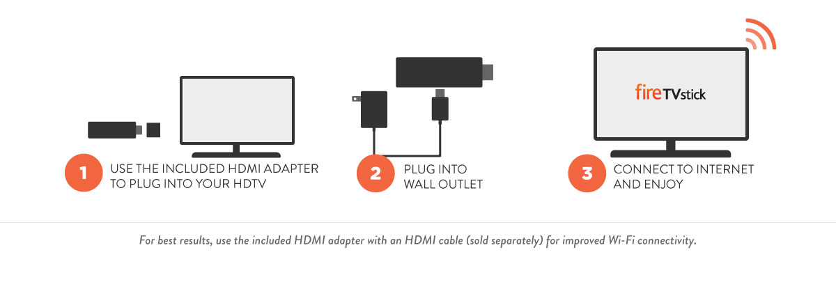 kindle fire tv schematic  kindle  get free image about