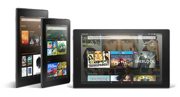 "_mobileDP-feature-OS-v2 Fire Tablet with Alexa, 7"" Display, 16 GB, Blue - with Special Offers"